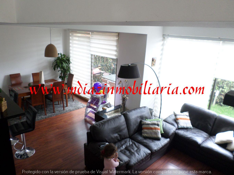 Casa En Venta En Mora Verde 175m2 Area Construida Terraza